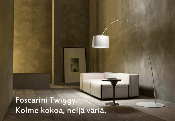 Foscarini-Twiggy_560